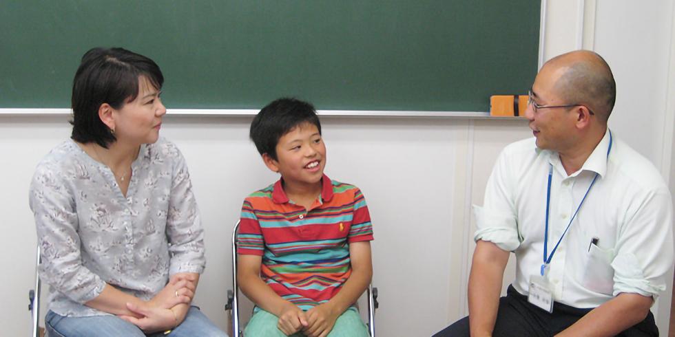 女将も元気ですよ。田島先生と同じぐらいの歳だそうですが。