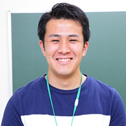 足立 圭太郎  先生