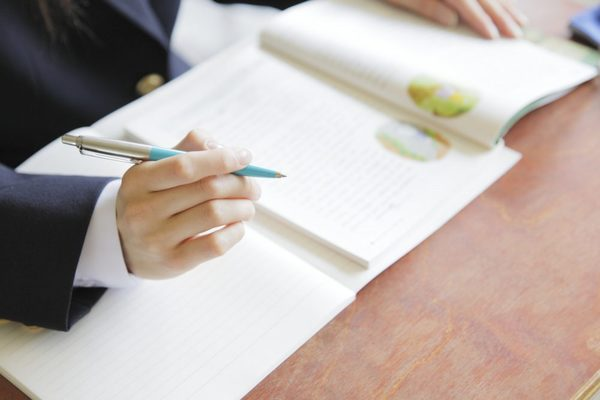 日吉で塾をお探しなら【田島学習教室】へ!中学・高校の受験も徹底サポート~小学生と中学生で異なる勉強~サムネイル