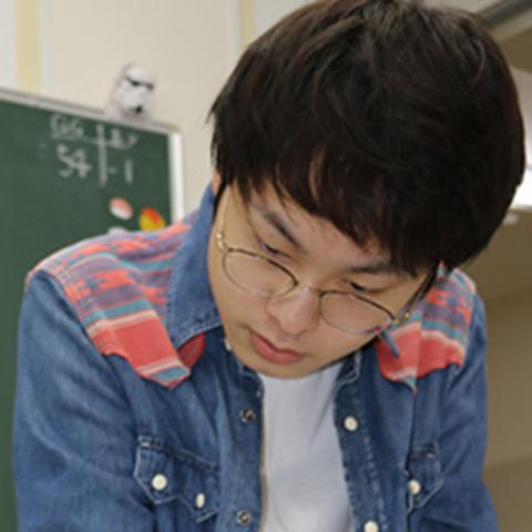 平石 圭吾 先生